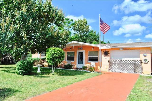 3853 Colonial Hills Drive, New Port Richey, FL 34652 (MLS #W7816080) :: Bustamante Real Estate