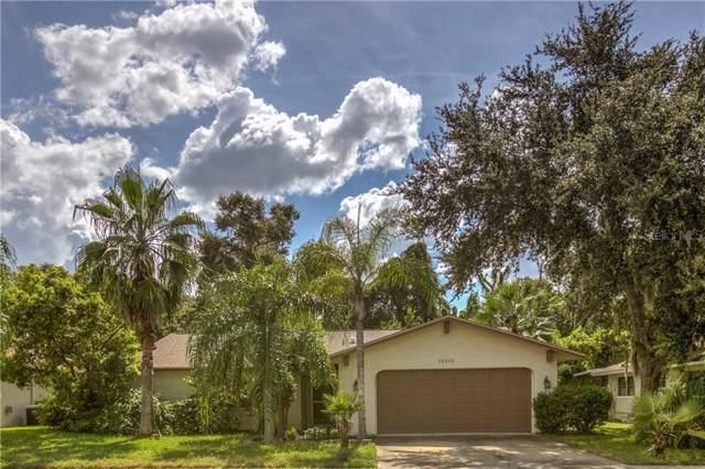 13413 Rome Drive, Hudson, FL 34667 (MLS #W7816115) :: Dalton Wade Real Estate Group