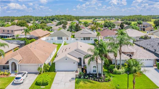 1052 Jacob Way, Odessa, FL 33556 (MLS #W7816116) :: Baird Realty Group