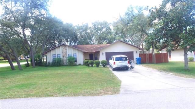 351 Portland Avenue, Spring Hill, FL 34606 (MLS #W7816132) :: Cartwright Realty