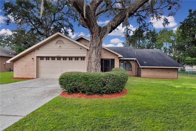 10459 Elgin Boulevard, Spring Hill, FL 34608 (MLS #W7816199) :: Griffin Group