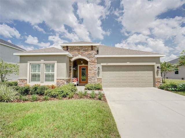 3311 Gina Court, Holiday, FL 34691 (MLS #W7816213) :: Bustamante Real Estate