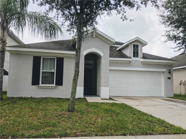 7937 Camden Woods Drive, Tampa, FL 33619 (MLS #W7816226) :: Zarghami Group