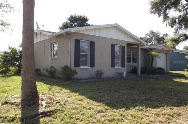 9114 Derby Lane, Port Richey, FL 34668 (MLS #W7816239) :: Zarghami Group