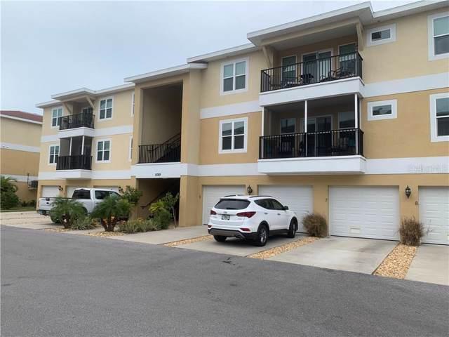 5089 Royal Palms Way #201, New Port Richey, FL 34652 (MLS #W7816240) :: Team Pepka