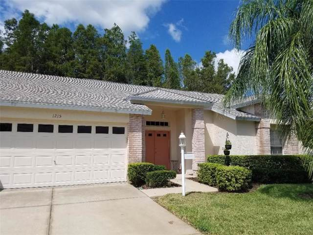 Address Not Published, Trinity, FL 34655 (MLS #W7816246) :: Zarghami Group