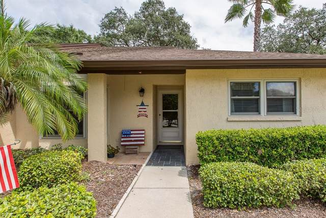 3500 Niblick Court, New Port Richey, FL 34655 (MLS #W7816262) :: Team Borham at Keller Williams Realty