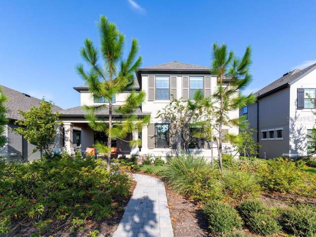 3192 Long Spur, Odessa, FL 33556 (MLS #W7816284) :: Griffin Group