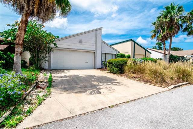 12815 Settlers Drive, Hudson, FL 34667 (MLS #W7816303) :: Cartwright Realty