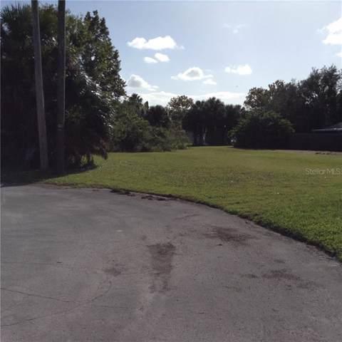 Buccaneer Court, Hudson, FL 34667 (MLS #W7816304) :: Griffin Group