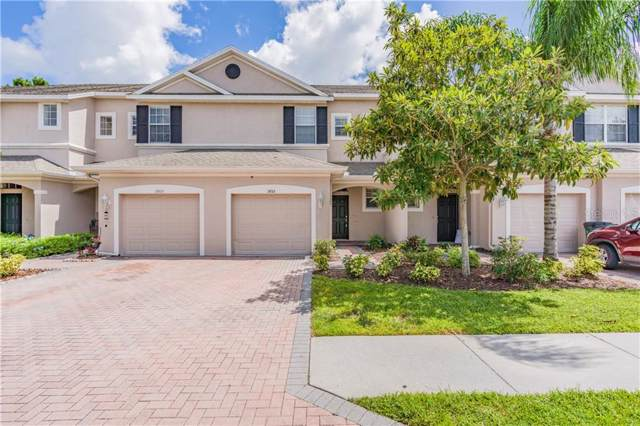 3852 Silverlake Way, Wesley Chapel, FL 33544 (MLS #W7816309) :: Team Bohannon Keller Williams, Tampa Properties