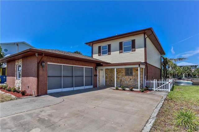 3511 Casa Ct, Hernando Beach, FL 34607 (MLS #W7816324) :: Burwell Real Estate