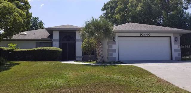 10440 Audie Brook Drive, Spring Hill, FL 34608 (MLS #W7816335) :: Team 54