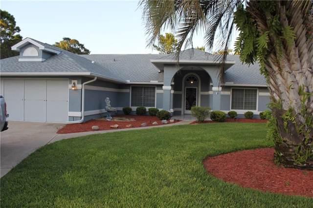 11365 Silverwood Court, Spring Hill, FL 34609 (MLS #W7816353) :: Burwell Real Estate
