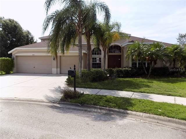 10411 Riverburn Drive, Tampa, FL 33647 (MLS #W7816359) :: Team TLC | Mihara & Associates