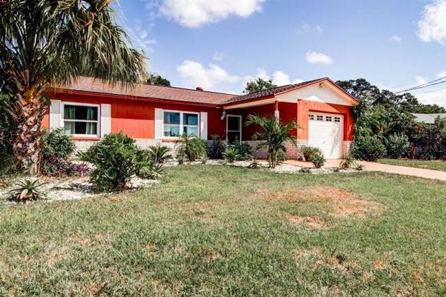 6093 Applegate Drive, Spring Hill, FL 34606 (MLS #W7816371) :: Homepride Realty Services