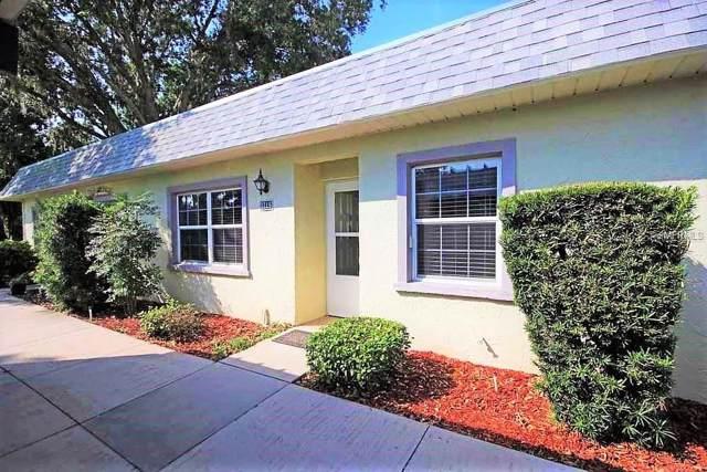 3716 Trophy Boulevard, New Port Richey, FL 34655 (MLS #W7816375) :: Baird Realty Group