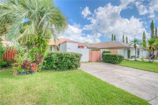 6185 Bryn Wood Street, Orlando, FL 32822 (MLS #W7816397) :: Cartwright Realty