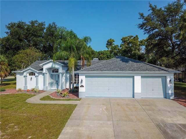5267 Mosquero Road, Spring Hill, FL 34606 (MLS #W7816415) :: Team TLC | Mihara & Associates