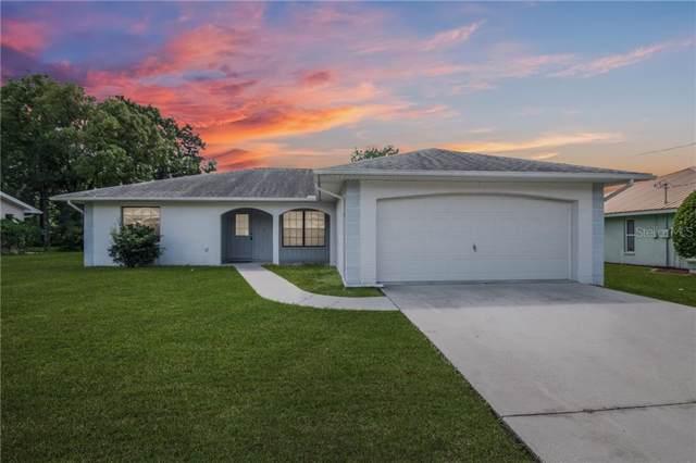 13502 Tyringham Street, Spring Hill, FL 34609 (MLS #W7816448) :: Burwell Real Estate