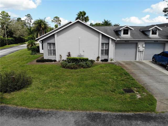 7637 Upton Court, New Port Richey, FL 34654 (MLS #W7816470) :: EXIT King Realty