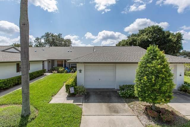 3202 Lori Lane, New Port Richey, FL 34655 (MLS #W7816486) :: EXIT King Realty