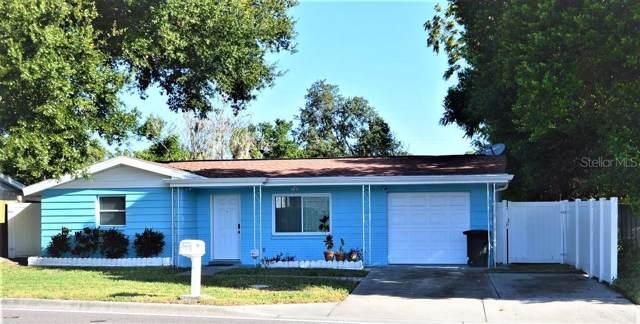 6635 Main Street, New Port Richey, FL 34653 (MLS #W7816489) :: EXIT King Realty