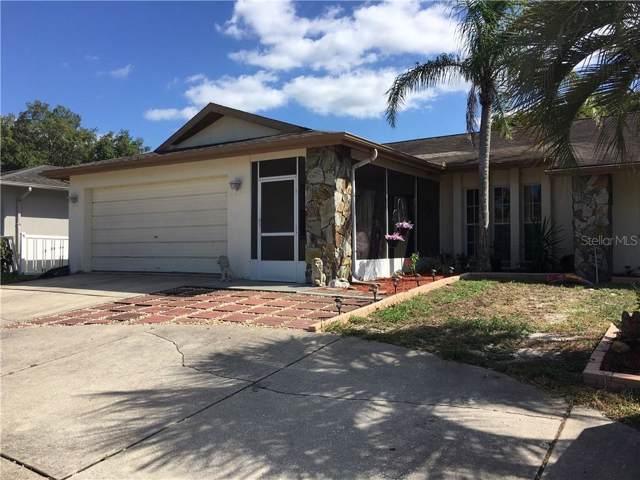 8708 Beaver Lane, Port Richey, FL 34668 (MLS #W7816491) :: Bustamante Real Estate