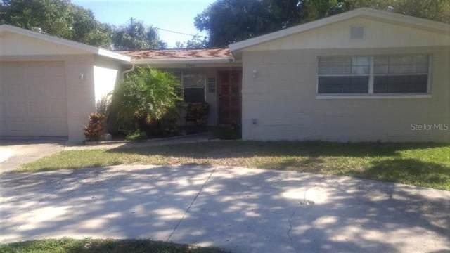 5340 Carlton Road, New Port Richey, FL 34652 (MLS #W7816575) :: Godwin Realty Group