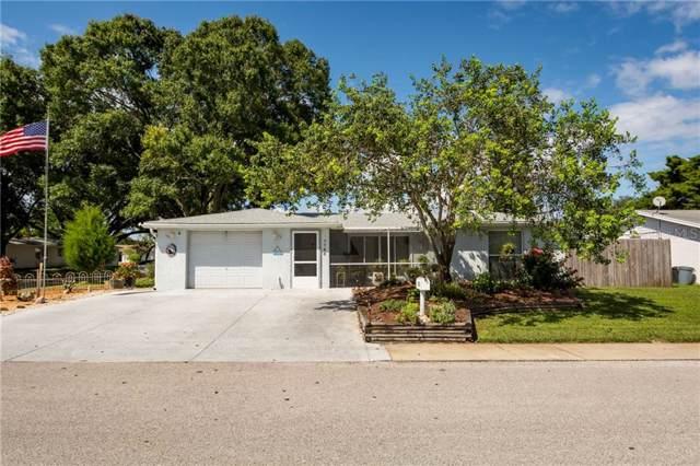 7725 Farmlawn Drive, Port Richey, FL 34668 (MLS #W7816633) :: Bustamante Real Estate