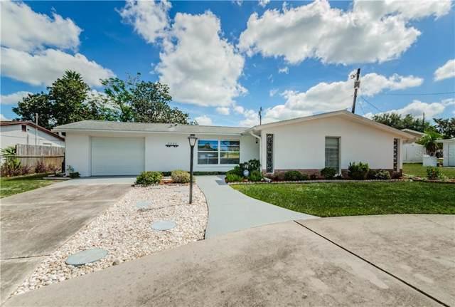 3536 Kimberly Oaks Drive, Holiday, FL 34691 (MLS #W7816854) :: Godwin Realty Group