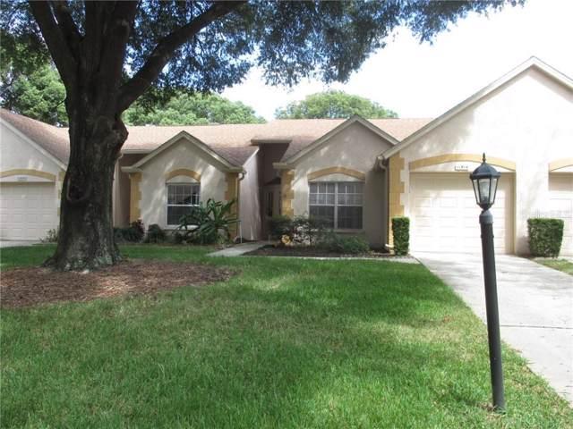 11514 Versailles Lane #0, Port Richey, FL 34668 (MLS #W7816922) :: Team Borham at Keller Williams Realty