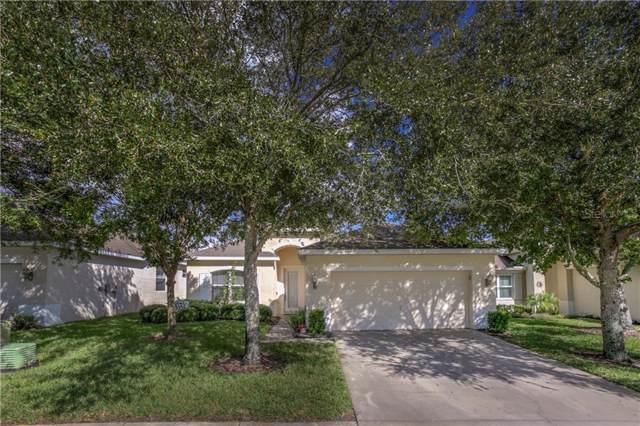 14527 Potterton Circle, Hudson, FL 34667 (MLS #W7816938) :: Premium Properties Real Estate Services