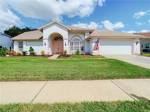 8319 Danbury Lane, Hudson, FL 34667 (MLS #W7816952) :: Florida Real Estate Sellers at Keller Williams Realty