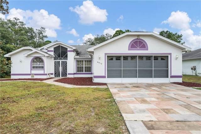 6012 Nardello Avenue, Spring Hill, FL 34608 (MLS #W7816977) :: Lock & Key Realty
