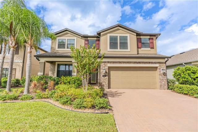 1531 Feather Grass Loop, Lutz, FL 33558 (MLS #W7816984) :: 54 Realty