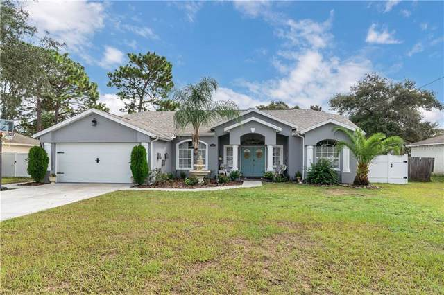 3236 Greynolds Avenue, Spring Hill, FL 34608 (MLS #W7816993) :: Premium Properties Real Estate Services