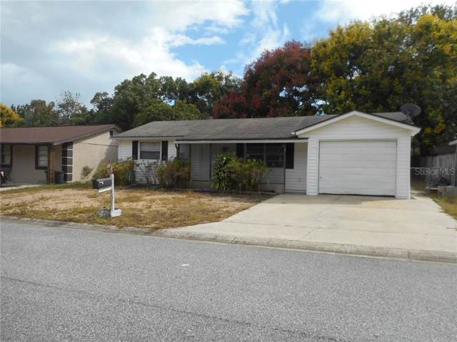 6400 Reno Avenue, New Port Richey, FL 34653 (MLS #W7817093) :: Griffin Group