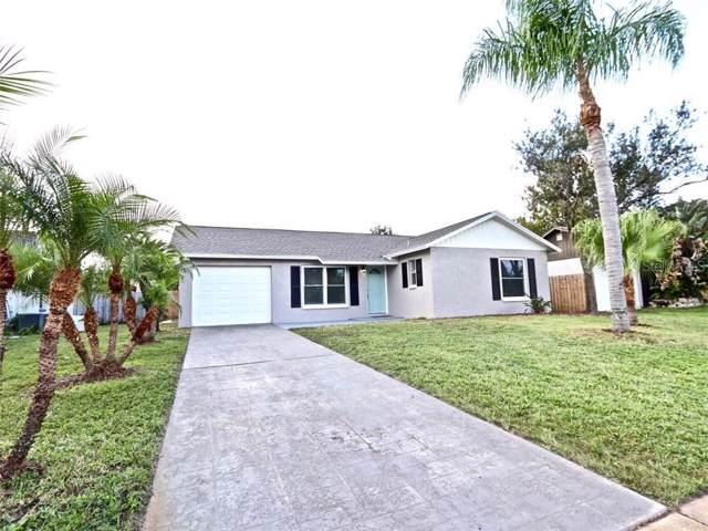 3527 Murrow Street, New Port Richey, FL 34655 (MLS #W7817121) :: Florida Real Estate Sellers at Keller Williams Realty