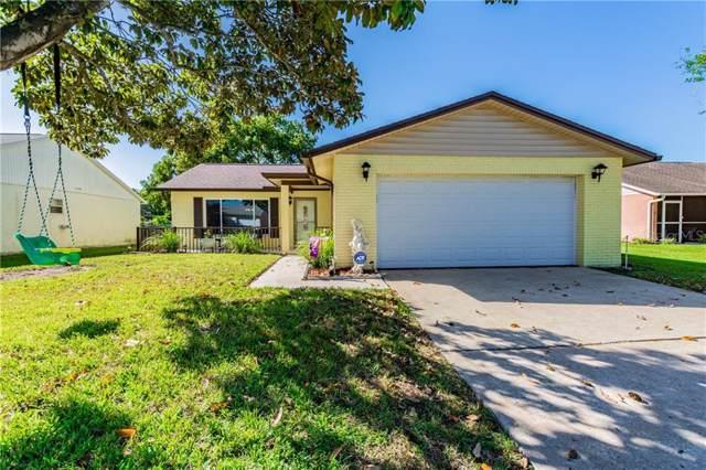 7710 Arlight Drive, New Port Richey, FL 34655 (MLS #W7817133) :: Bustamante Real Estate