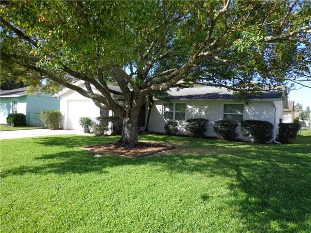 5121 Larch Lane, New Port Richey, FL 34653 (MLS #W7817164) :: Cartwright Realty