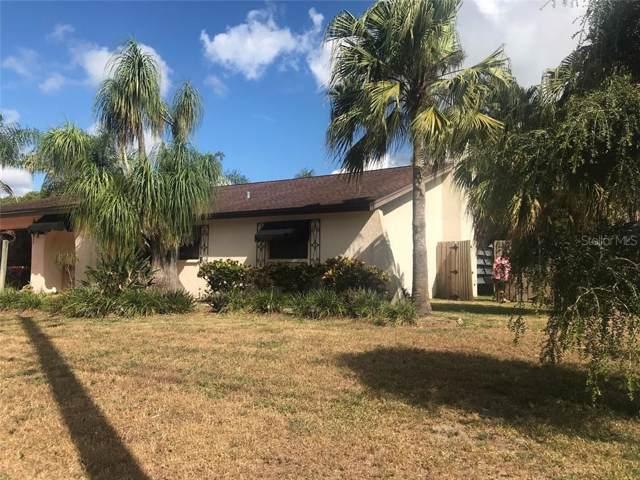 2679 Curlew Road, Palm Harbor, FL 34684 (MLS #W7817166) :: RE/MAX CHAMPIONS