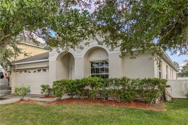 11547 Addison Chase Drive, Riverview, FL 33579 (MLS #W7817205) :: Premium Properties Real Estate Services