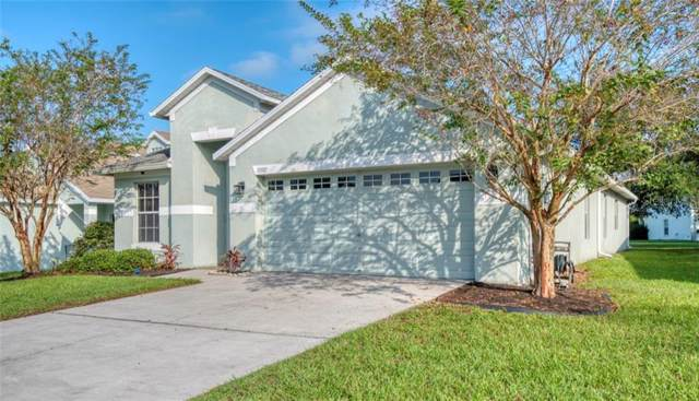 9392 Southern Charm Circle, Brooksville, FL 34613 (MLS #W7817227) :: Premium Properties Real Estate Services