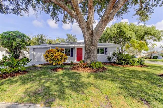 3435 Salisbury Drive, Holiday, FL 34691 (MLS #W7817246) :: Griffin Group