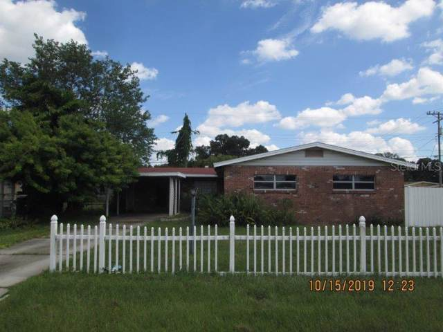 6401 N Lois Avenue, Tampa, FL 33614 (MLS #W7817247) :: Armel Real Estate
