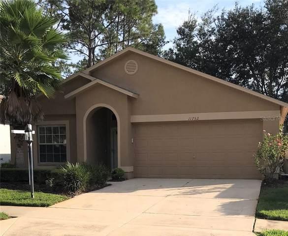 11752 Wheatfield Loop, Hudson, FL 34667 (MLS #W7817251) :: Delgado Home Team at Keller Williams