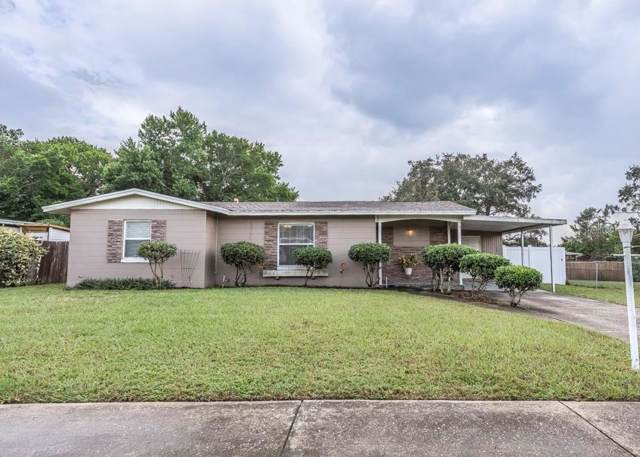 7174 Cascade Street, Spring Hill, FL 34606 (MLS #W7817259) :: Premier Home Experts