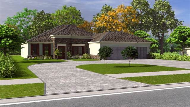 000 Spring Valley Road, Dade City, FL 33525 (MLS #W7817265) :: Team TLC | Mihara & Associates