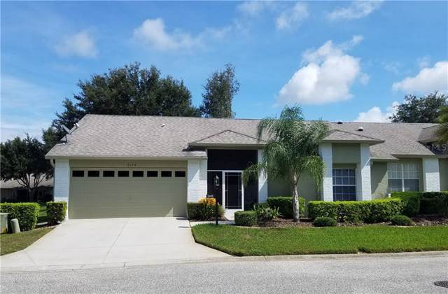 18124 Tendring Court, Hudson, FL 34667 (MLS #W7817287) :: Carmena and Associates Realty Group